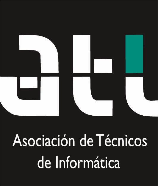 logo_ati